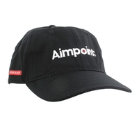 Aimpoint Cap