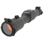 Aimpoint H30L ACET 30mm Red Dot Sight (2MOA)