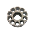 Image of Air Arms Insert Wheel for S200