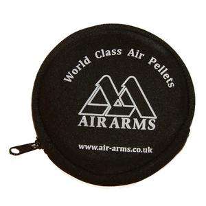 Image of Air Arms Pellet Tin Cover
