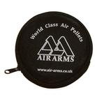 Air Arms Pellet Tin Cover
