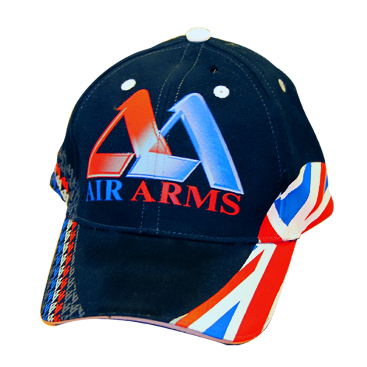 Image of Air Arms Baseball Cap deb9f219d36