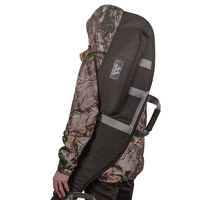 Air Arms Deluxe Gun Bag