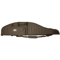 Air Arms Rifle Cover - 51in