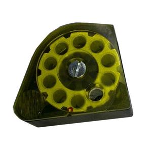 Image of Air Arms Spare Magazine for S410/S510