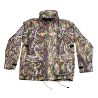 HSF Stealth Jacket