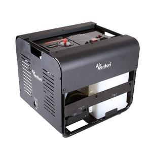 Image of Air Venturi 4500 PSI Electric Air Compressor