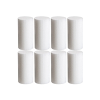 Air Venturi Nomad II Cotton Filters (4pk)