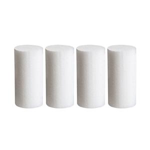Image of Air Venturi Nomad II Cotton Filters (4pk)