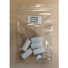 Image of AirForceOne AirRam MKII Filter - 5pk