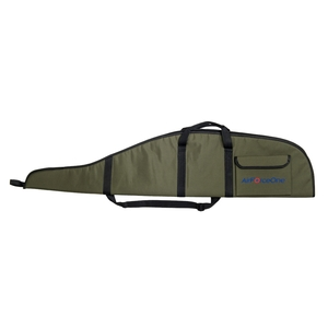 Image of AirForceOne Hunter Rifle Slip - 130cm - OD Green