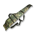 Image of AirForceOne Scoped Rifle Slip - Digital Woodland