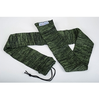 AirForceOne SiliconeSox Treated Rifle Sock