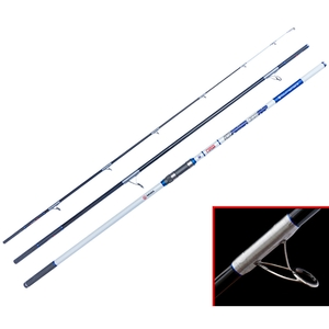 Image of Akios 3 Piece AirPower RXP 435 Continental Rod - 4.35m 14ft 6in - 112-225g (4-8oz)
