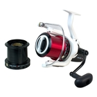 Akios Airloop R10 Fixed Spool Reel