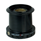 Akios Airloop R8 Deep Aluminium Spool