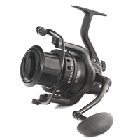 Akios Cobalt 80 Fixed Spool Surf Reel