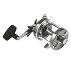 Akios S-Line 656 CTM Multiplier Reel