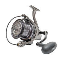Akios Utopia CX8 Reel