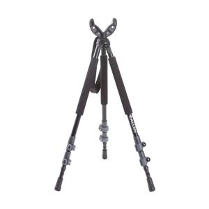 Image of Allen Backcountry Tri/Bi/Mono Sticks - Black