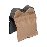 Allen Gun Rest - Filled Shooting Bag