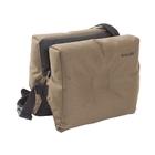 Allen Gun Rest - Filled Bench Bag