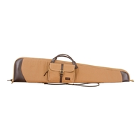 Allen Heritage Rifle Case - 48 Inch