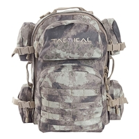 Allen Intercept Tactical Backpack