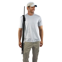 Alpine Innovations Dual Support Sling