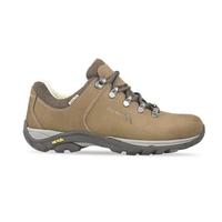 Anatom Q1 Ballater FLX1 Trail Shoe (Women's)