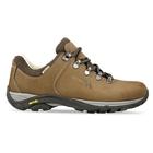 23969766978 Helly Hansen Rapide Mid Mesh HT Walking Boots (Women's) - Bordeaux ...