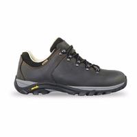 Anatom Q1 Braemar FLX1 Trail Shoe (Men's)