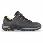 Anatom Q1 Braemar FLX1 Trail Shoe (Men's)