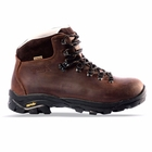 Image of Anatom Q2 Classic Hike FLX2 Hiking Boot (Men's) - Brown
