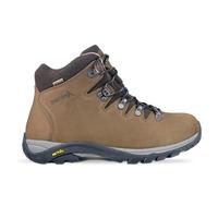 Anatom Q2 Ultralight FLX2 Hiking Boot (Women's)