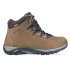 Image of Anatom Q2 Ultralight FLX2 Hiking Boot (Women's) - Chestnut