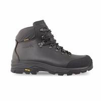 Anatom Q3 Braeriach FLX3 Trekking Boot (Men's)
