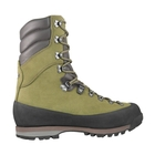 Image of Anatom Q3 Rannoch Extreme Boot (Men's) - Forest