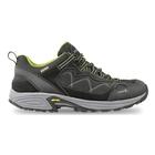 Anatom S1 Skye Trail Walking Shoes (Men's)