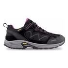 Anatom S1 Skye Trail Walking Shoes (Women's)