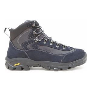 Image of Anatom V2 Vorlich Walking Boots (Men's) - Navy