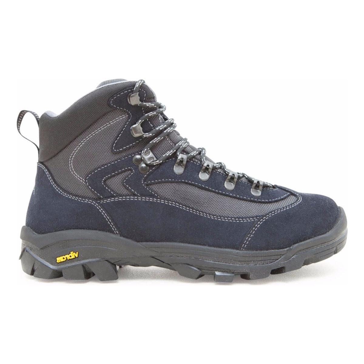 4b306cbb41b Image of Anatom V2 Vorlich Walking Boots (Men s) - Navy