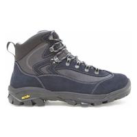 Anatom V2 Vorlich Walking Boots (Men's)