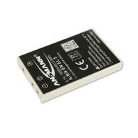 Ansmann A-Can NB 5 L Rechargeable Li-Ion Battery