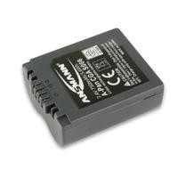 Ansmann A-Pan CGA S006 Rechargeable Li-Ion Battery