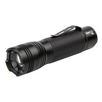 Ansmann Agent 1.2F Focus Torch - 3W LED