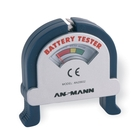 Image of Ansmann Battery Tester