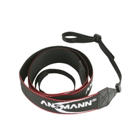 Ansmann Carrying Strap for HSL-1 Torch