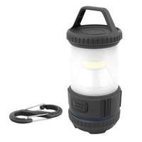 Ansmann CL200B Lantern (4xAA)