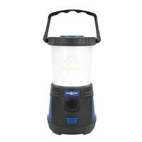 Ansmann CL600B Lantern (4xD Cell)